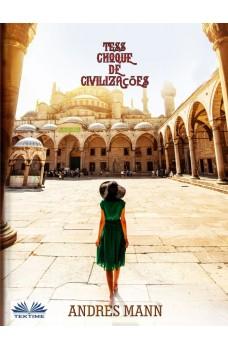 Tess - Choque De Civilizações-Versão Traduzida Em Português Europeu