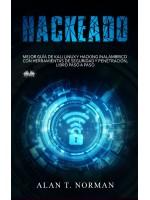 Hackeado-Guía Definitiva De Kali Linux Y Hacking Inalámbrico Con Herramientas De Seguridad Y Pruebas
