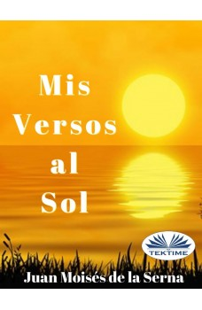 Mis Versos Al Sol