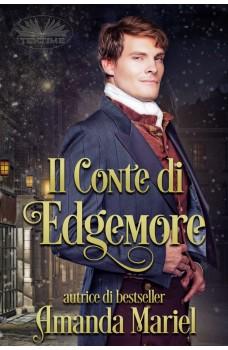 Il Conte Di Edgemore