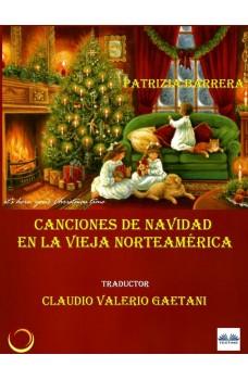 Canciones De Navidad En La Vieja Norteamérica