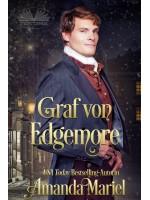 Graf Von Edgemore
