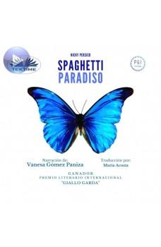 Spaghetti Paradiso