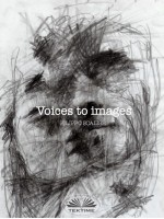 Voices To Images