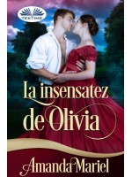 La Insensatez De Olivia