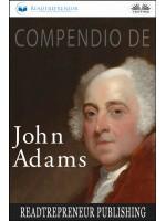 Compendio Di John Adams