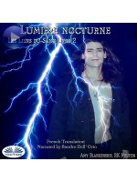 Lumière Nocturne (Les Liens Du Sang-Livre 2)
