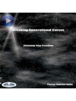 Breaking Generational Curses: Claiming Your Freedom