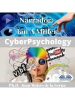 Cyberpsychology-Mind And Internet Relationship