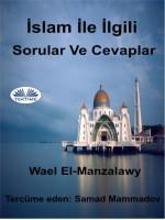 İslam İle İlgili Sorular Ve Cevaplar