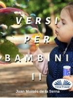 Versi Per Bambini II