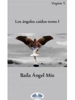Baila Ángel Mío