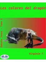 Los Colores Del Dragon