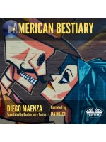 American Bestiary