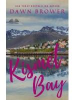 Kismet Bay-Anthologie De Nouvelles