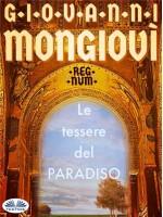 Le Tessere Del Paradiso-Regnum