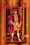 Enrico IX