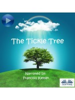 The Tickle Tree-Magic Is Everywhere. Just Look For It ...