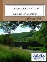 La Casa De La Esclusa-Imágenes De Vida Interior