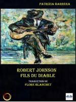 Robert Johnson Fils Du Diable