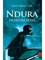 Ndura. Filho Da Selva