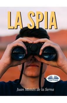 La Spia