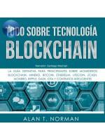 Todo Sobre Tecnología Blockchain-La Guía Definitiva Para Principiantes Sobre Monederos Blockchain