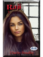 Raji, Libro Tres-Dire Kawa