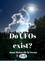Do UFOs Exist?