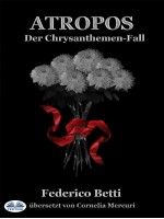 Atropos-Der Chrysanthemen-Fall
