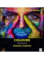 Colours-The Voices Of The Soul