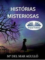 Histórias Misteriosas
