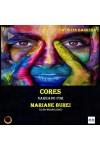 Cores-As Vozed Da Alma