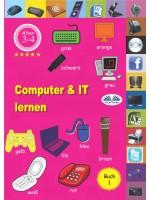 Computer & IT Lernen-Buch 1