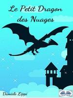 Le Petit Dragon Des Nuages