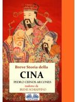Breve Storia Della Cina