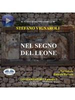 Nel Segno Del Leone-Lo Stampatore - Terzo Episodio