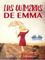 Las Quimeras De Emma