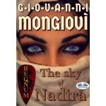 The Sky Of Nadira