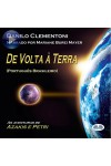 De Volta À Terra-As Aventuras De Azakis E Petri