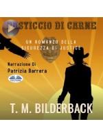Pasticcio Di Carne - Un Romanzo Della Sicurezza Di Justice