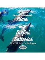 Rime Sui Delfini Salterini