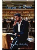 Casper'ın Oyunu