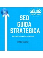 SEO - Guida Strategica