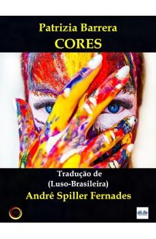 Cores-As Vozes Da Alma