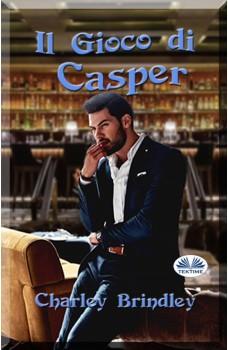Il Gioco Di Casper