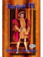 Enrique IX