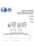 Historical Reflections Of Physics: From Archimedes, ..., Einstein Till Present