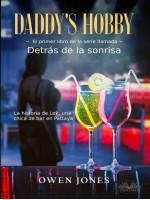 Daddy's Hobby-La Historia De Lek, Una Chica De Bar En Pattaya