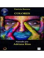 Colores-Las Voces Del Alma